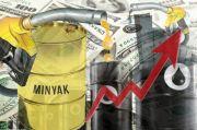 Ekonomi AS dan China Menggeliat, Harga Minyak RI Terkerek ke USD65,49 per Barel