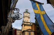 Profesor Swedia Minta Lagu Kebangsaan Diganti karena Dinilai Rayakan Invasi dan Penjarahan