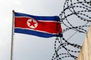 PBB Temukan Indikasi Korut Proses Plutonium untuk Senjata Nuklir