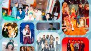 4 Sosok Paling Berpengaruh di Dunia K-Pop selama 50 Tahun Terakhir