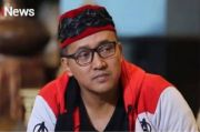 Dilaporkan Rizky Febian Terkait Penggelapan, Teddy Pardiyana Diperiksa Polda Jabar