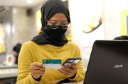 PANDAWA Si Sakti Mandraguna Permudah Peserta JKN-KIS Kala Pandemi
