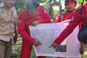 60 Orang Tim Gabungan Cari Pendaki Perempuan yang Hilang di Gunung Abbo