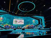 Jadi Official Broadcaster, MNC Group Siap Sukseskan Piala Eropa 2020