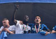 Bikin Gaduh Bursa Transfer, Atletico Madrid Nekat Kejar Lautaro Martinez