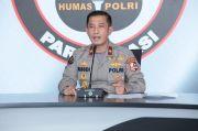 11 Terduga Teroris Ditangkap di Merauke, Polri Pastikan Terkait Kelompok Vila Mutiara Makassar