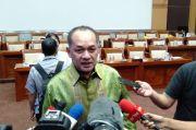Kominfo Padamkan Siaran Analog 17 Agustus, ATVSI: UU Ciptaker Amanatkan Serentak November 2022