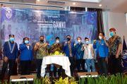 Tanggapi Ketua IPW, GAMKI Tegaskan Luka Papua Adalah Luka Indonesia