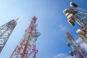 Tiga Kota Menjadi Lokasi Perintis Pengembangan Sinyal 5G Kemkominfo
