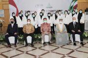 30 Perawat Profesional Indonesia Diterbangkan ke UAE dan Kuwait