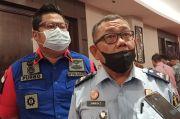 Monitor Warga Negara Asing, Imigrasi Jakarta Pusat Kembangkan Aplikasi APOA