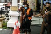 Oknum Sulinggih Cabul di Bali Divonis 4,5 Tahun Penjara
