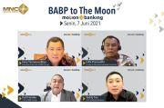Investor Sambut Antusias, Founder Komunitas Saham Indonesia Superstocks: BABP to the MARS!