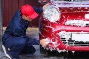 Jangan Anggap Sepele, Kenali 3 Penyebab Timbulnya Jamur di Body Mobil