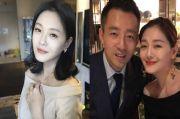 Barbie Hsu Gugat Cerai Suami Setelah 10 Tahun Menikah