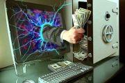 Ancaman Perbankan Online Makin Sangar, Kenali Aplikasi dan Malware Berbahaya Ini