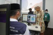 BLKK Tingkatkan Keterampilan Wirausaha Santri dan Komunitas