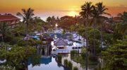 Work From Bali Jadi Trend Setter, Pariwisata Bali akan Segera Bangkit