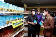 Inovasi Kabupaten Klungkung Kembangkan Koperasi dan UKM Mencuri Perhatian Teten
