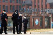 Aneh, Ilmuwan China Patenkan Vaksin COVID-19 sebelum Pandemi Diumumkan