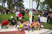 Serangan Truk Tewaskan Keluarga Muslim, PM Pakistan Kutuk Islamofobia Barat