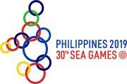 Menyoal Wacana Penundaan SEA Games 2021, Ketum KOI: Kami Tidak Mau Mundur