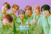 10 Album Girl Group dan Boy Group K-Pop Terlaris Mei 2021 menurut Hanteo