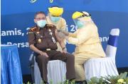Pegawai Dishub Jatim Diimbau Tidak Bepergian ke Madura