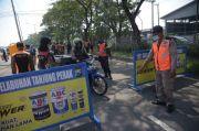 COVID-19 di Bangkalan Menggila, Masuk Surabaya Warga Madura Wajib Rapid Test Antigen