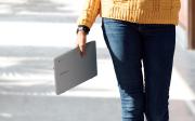Fakta Chromebook, Laptop Murah yang Cocok untuk Belajar Online