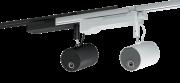 Epson Resmi Luncurkan Lighting Projector LightScene Terbaru