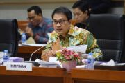 KPK Diminta Transparan Usut Dugaan Keterlibatan Azis Syamsuddin