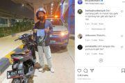 Ditilang karena Masuk Tol Becakayu, Netizen: Sengaja atau Pura-pura Gak tau?