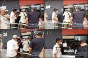 BTS Meal Picu Kerumunan, Satpol PP Tutup Seluruh Gerai McD di Jakarta Barat