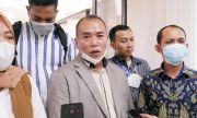 Driver Taksi Online Korban Pengeroyokan Debt Collector Gugat Pihak Leasing ke PN Jaksel