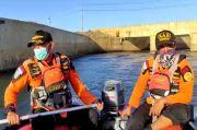 TKA China Empat Hari Hilang, Tenggelam di Muara Sungai Sampara Konawe