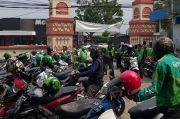 Promo Menu Spesial BTS Meal Jadi Pemicu Kerumunan, MCD Kota Serang Dapat Teguran Keras
