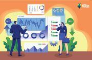 MNC Sekuritas: Kenali Analisis Teknikal, Persiapan Trading Jadi Makin Matang!