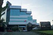 Bos PT Asabri Pastikan Ekuitas Perusahaan Sudah Membaik