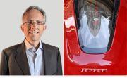 Ferrari Habiskan Waktu 181 Hari untuk Temukan Pemimpin Baru