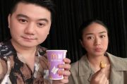 3 Potret Juri MasterChef Indonesia Review BTS Meal