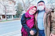 Putri Sulung Aa Gym Diminta Ingatkan Ayahnya yang Dituding Zalim