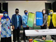 Kolaborasi IDE dan IGI, Jadikan Organisasi Guru Lebih Inovatif dengan Fasilitas Digital