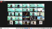 Inovasi Sosial dan Teknologi Jadi Acuan Perusahaan Terapkan TJSL