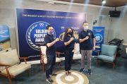 Bakal Hadir Ajang Penghargaan Properti Berbasis Riset Satu-satunya di Indonesia