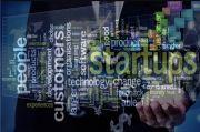 Startup Non-Unicorn Didorong Berburu Dana Tak Lewat Pintu Belakang