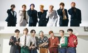 Dynamite atau Butter, Mana Lagu BTS yang Bakal Lebih Legend?