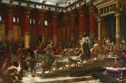 Dilapisi Emas Murni, Kitab Yahudi dan Ilmuwan Yakin Kuil Suci Sulaiman Ada di Yerusalem