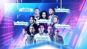 Konser Opening EURO 2020: Ajang Pembuka Serunya UEFA EURO 2020