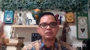 Muncul Wacana Pemilu 2024 Tidak Lagi Mencoblos tapi Menulis